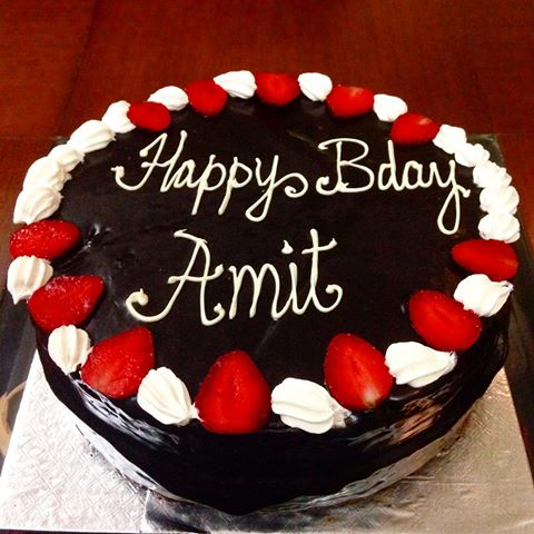 happy birthday amit wallpaper ; 11351773_1510335085959931_2047735333_n