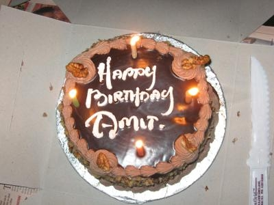 happy birthday amit wallpaper ; 1460263341-happybirthdaycakewithnameamit-9