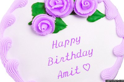 happy birthday amit wallpaper ; Cf2qFlN