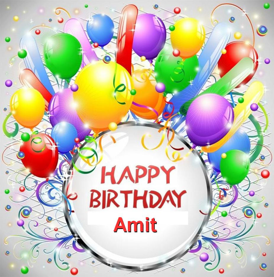 happy birthday amit wallpaper ; Happy-Birthday-Amit