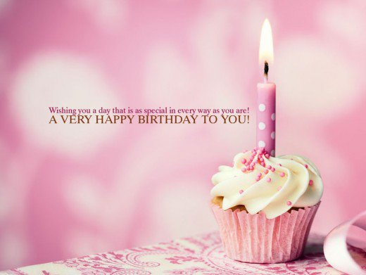 happy birthday and wishes ; 8757002_f520