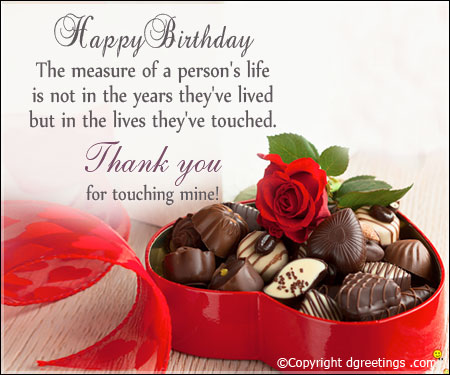 happy birthday and wishes ; birthday-moments