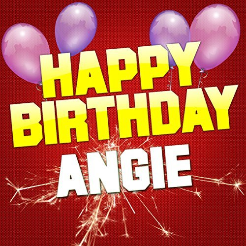 happy birthday angie images ; 610lSYkIDoL