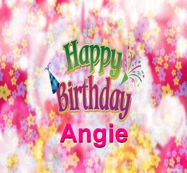 happy birthday angie images ; Happy-Birthday-Angie