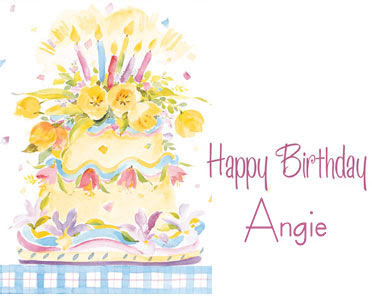 happy birthday angie images ; HappyBirthdayANGIE