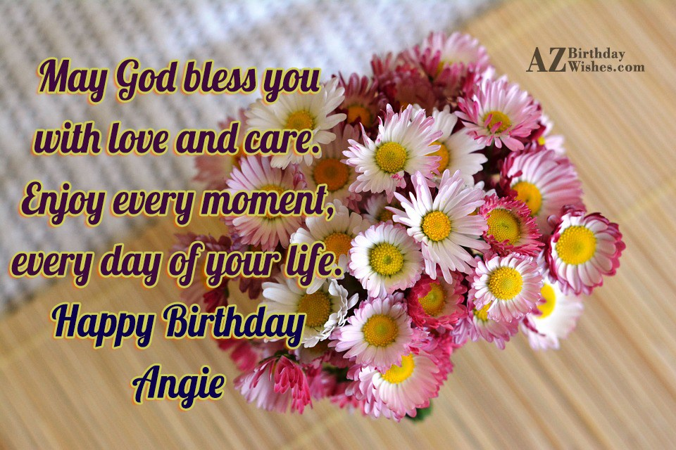 happy birthday angie images ; azbirthdaywishes-birthdaypics-29648