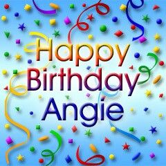 happy birthday angie images ; cbdfaf7f04df5968e1e2c2df1ca2d06f