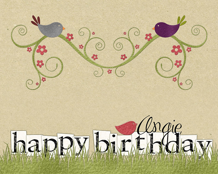 happy birthday angie images ; hb_angie