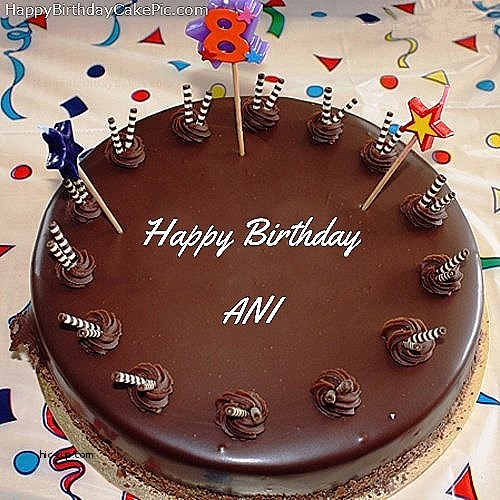 happy birthday ani ; pictures-of-birthday-cakes-to-download-for-free-luxury-8th-chocolate-happy-birthday-cake-for-ani-of-pictures-of-birthday-cakes-to-download-for-free
