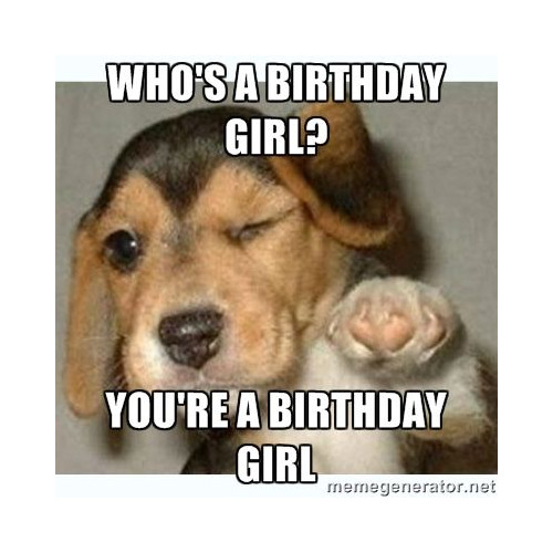 happy birthday animal meme ; yellow-octopus-happy-birthday-meme4