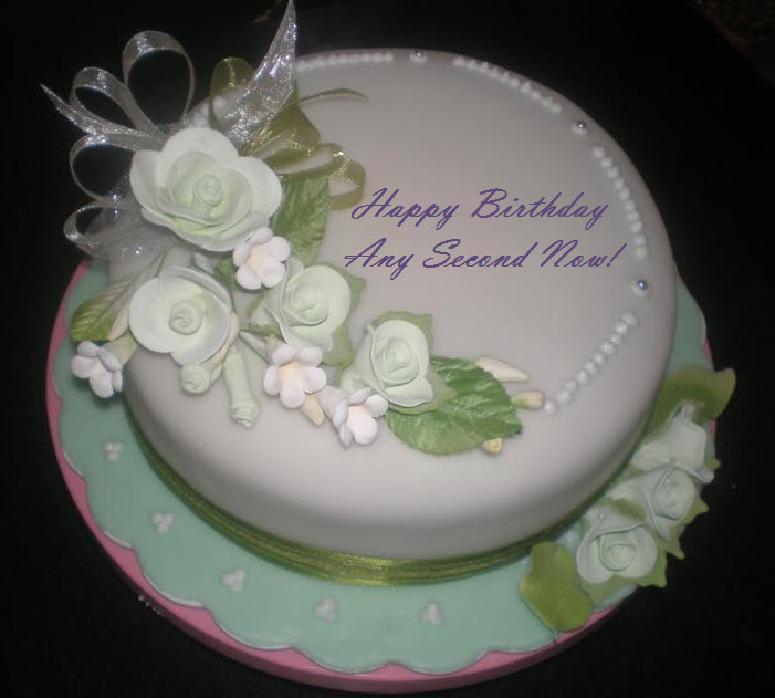 happy birthday any ; cake-a2nd-from-go4outsourcing_com
