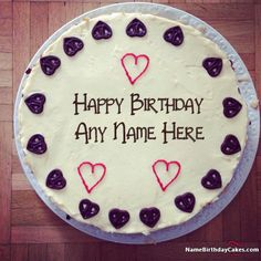 happy birthday any ; wishing-happy-birthday-to-a-friend-inspirational-i-have-written-puja-name-on-cakes-and-wishes-on-this-birthday-wish-of-wishing-happy-birthday-to-a-friend