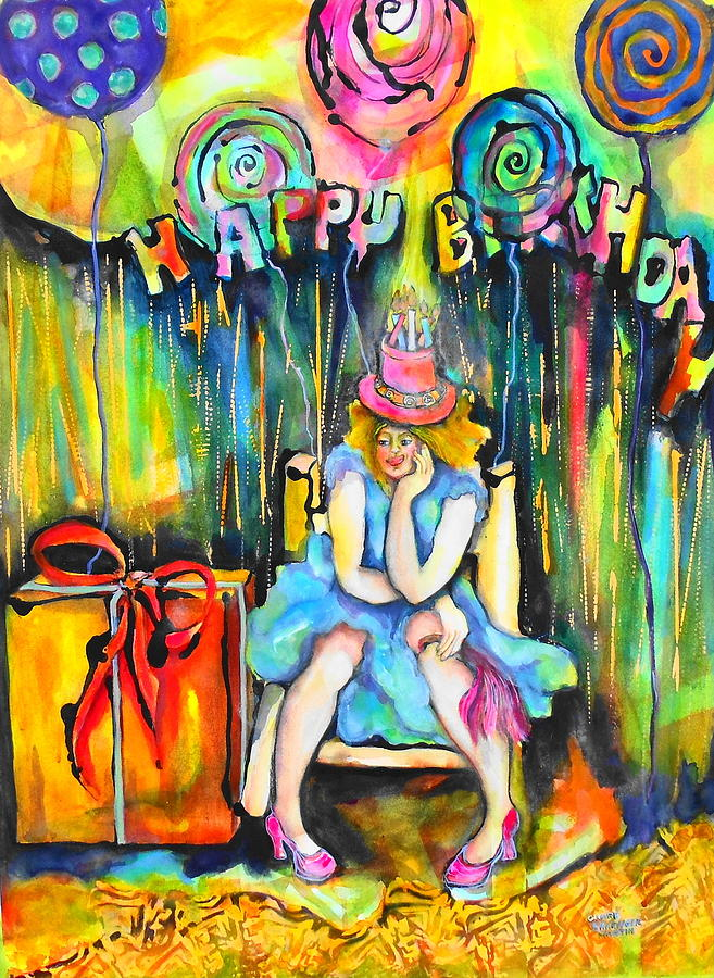 happy birthday artist images ; 3-happy-birthday-claire-sallenger-martin