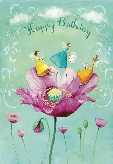 happy birthday artist images ; 472368fd102eccc38d3179e8a1ac7ad9