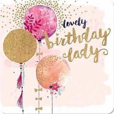 happy birthday ashley images ; happy-birthday-month-quotes-beautiful-pin-by-ashley-on-birthday-quotes-pinterest-of-happy-birthday-month-quotes