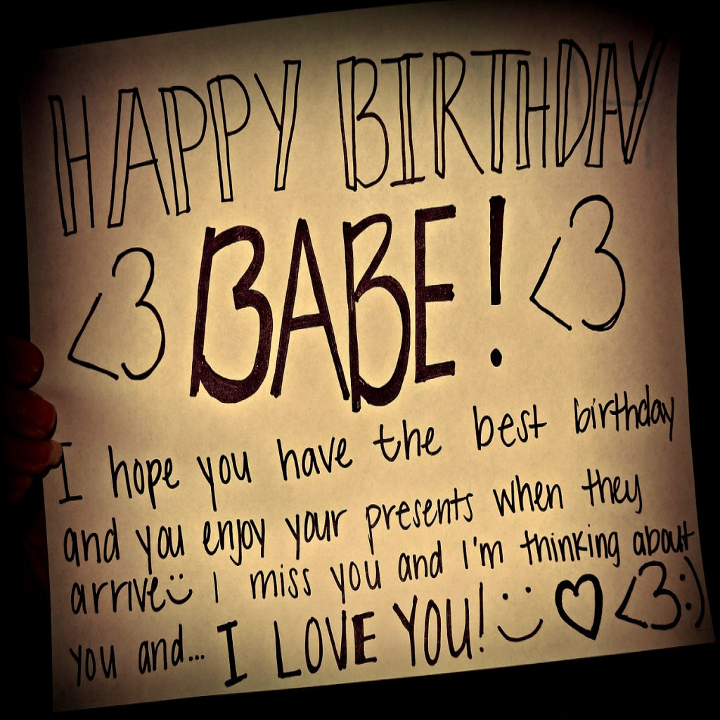 happy birthday babe quotes ; beautiful-happiness-quotes-enchanting-happy-birthday-babe-quotes-happy-of-happy-birthday-babe-images-1