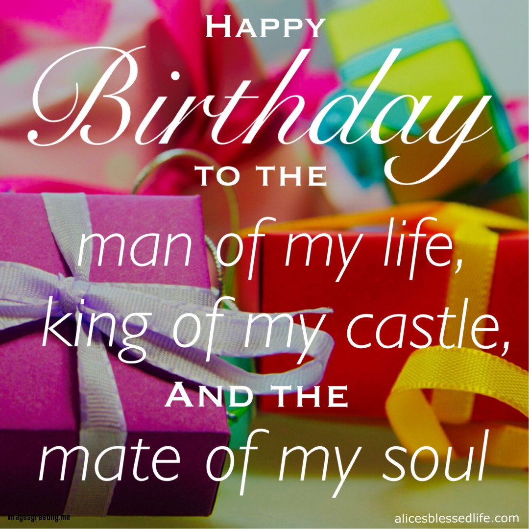 happy birthday babe quotes ; best-of-happiness-quotes-enchanting-happy-birthday-babe-quotes-happy-with-regard-to-happy-birthday-babe-images-of-happy-birthday-babe-images