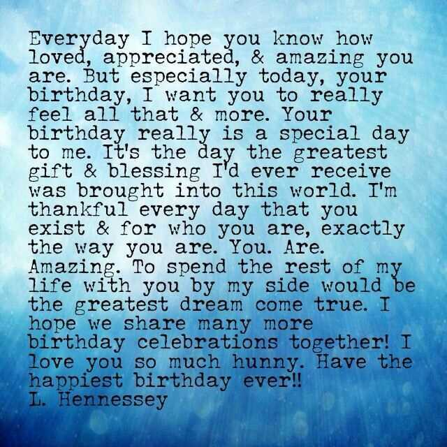 happy birthday babe quotes ; happy-birthday-babe-quotes-inspirational-25-best-birthday-message-for-boyfriend-ideas-on-pinterest-of-happy-birthday-babe-quotes