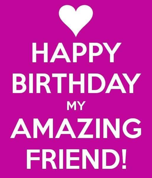 happy birthday babe quotes ; happy-birthday-quotes-pretty-happy-birthday-to-a-wonderful-n-amazing-friend-for-him-images-slideshow