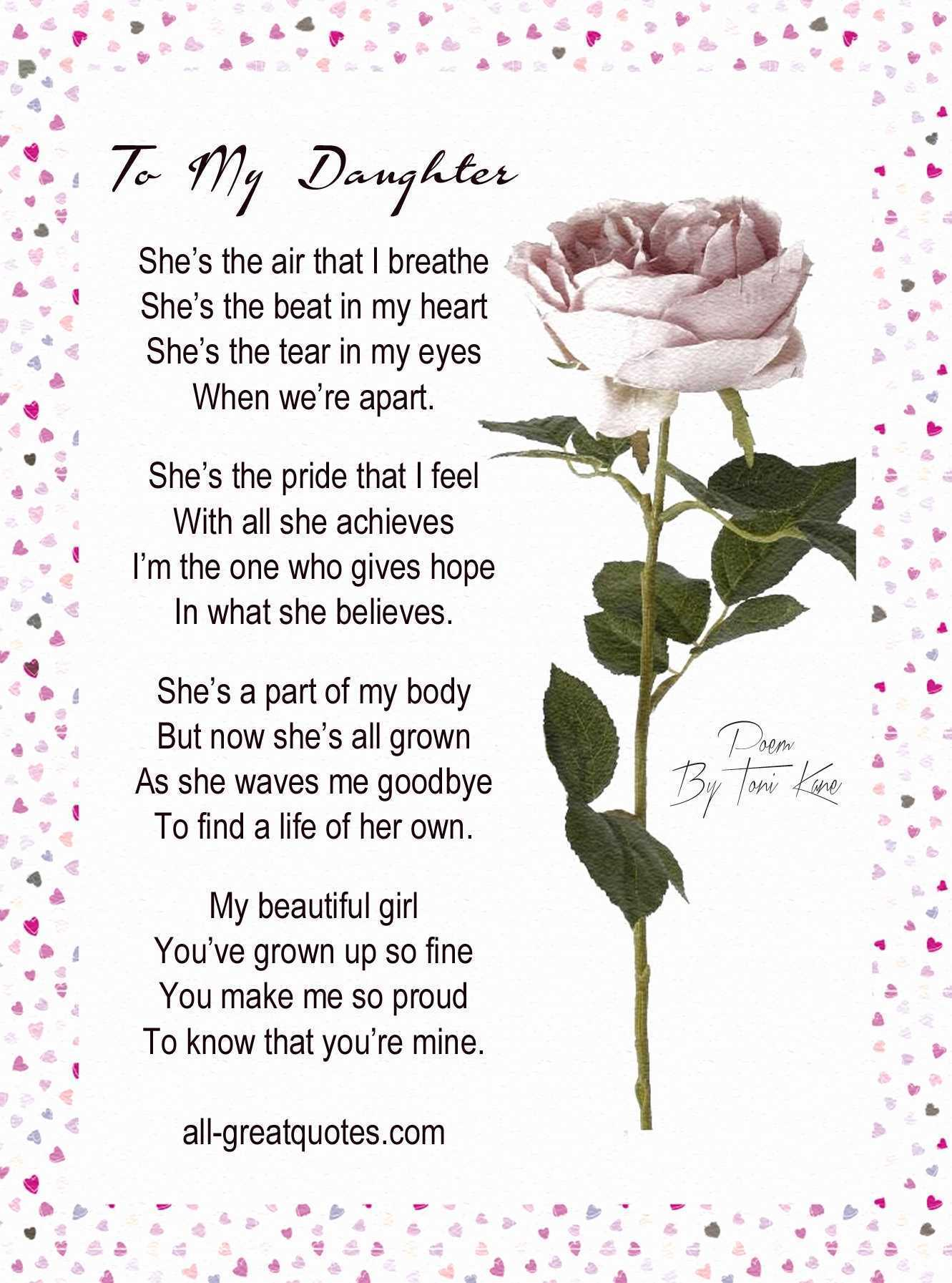 happy birthday baby girl ; happy-birthday-baby-girl-quotes-inspirational-happiness-quotes-beautiful-happy-birthday-baby-girl-of-happy-birthday-baby-girl-quotes