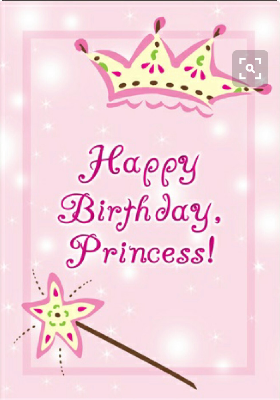 happy birthday baby girl images ; 466584128711c58579d555caa476ae85