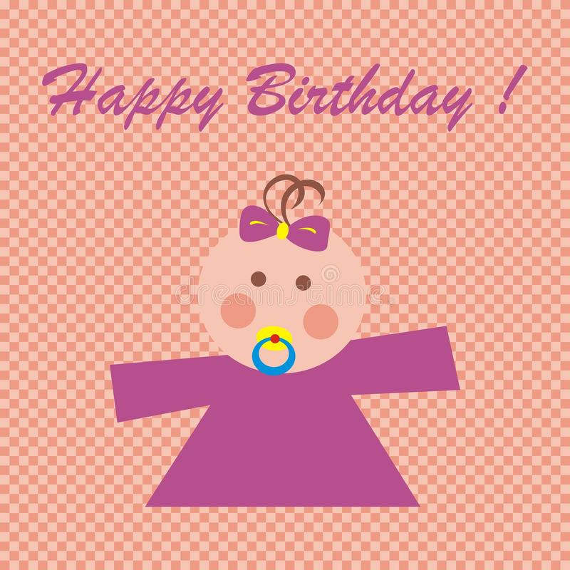 happy birthday baby girl images ; happy-birthday-baby-girl-card-49094565