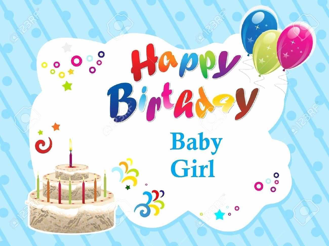 happy birthday baby girl images ; happy-birthday-images-with-baby-beautiful-33-cute-baby-girl-birthday-wishes-picture-image-of-happy-birthday-images-with-baby