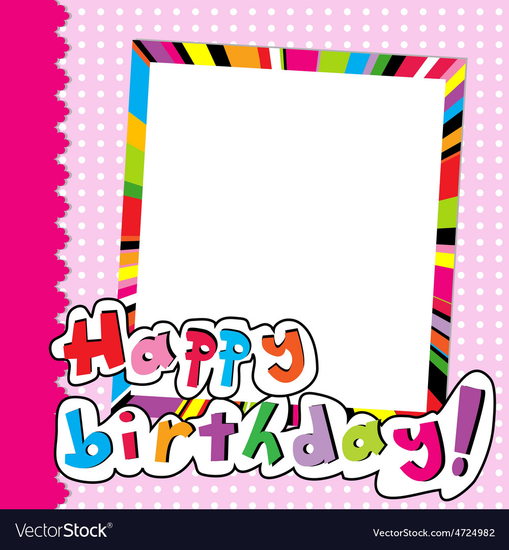 happy birthday baby girl images ; happy-birthday-scrapbook-for-baby-girl-vector-4724982