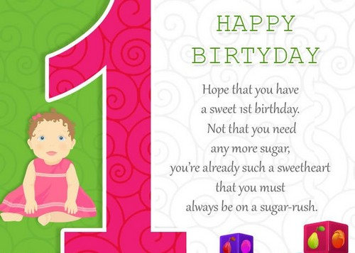 happy birthday baby girl images ; happy_birthday_baby_girl4