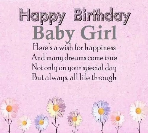 happy birthday baby girl images ; happy_birthday_baby_girl7