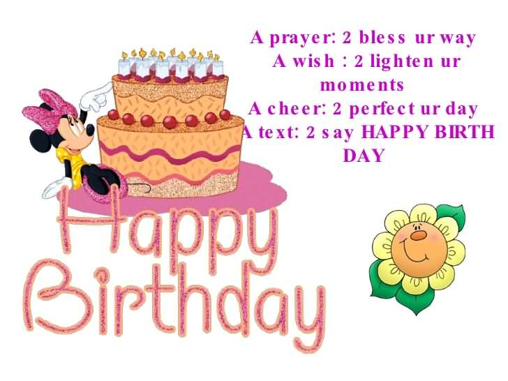 happy birthday baby girl images ; nice-wishes-for-baby-girl-happy-birthday