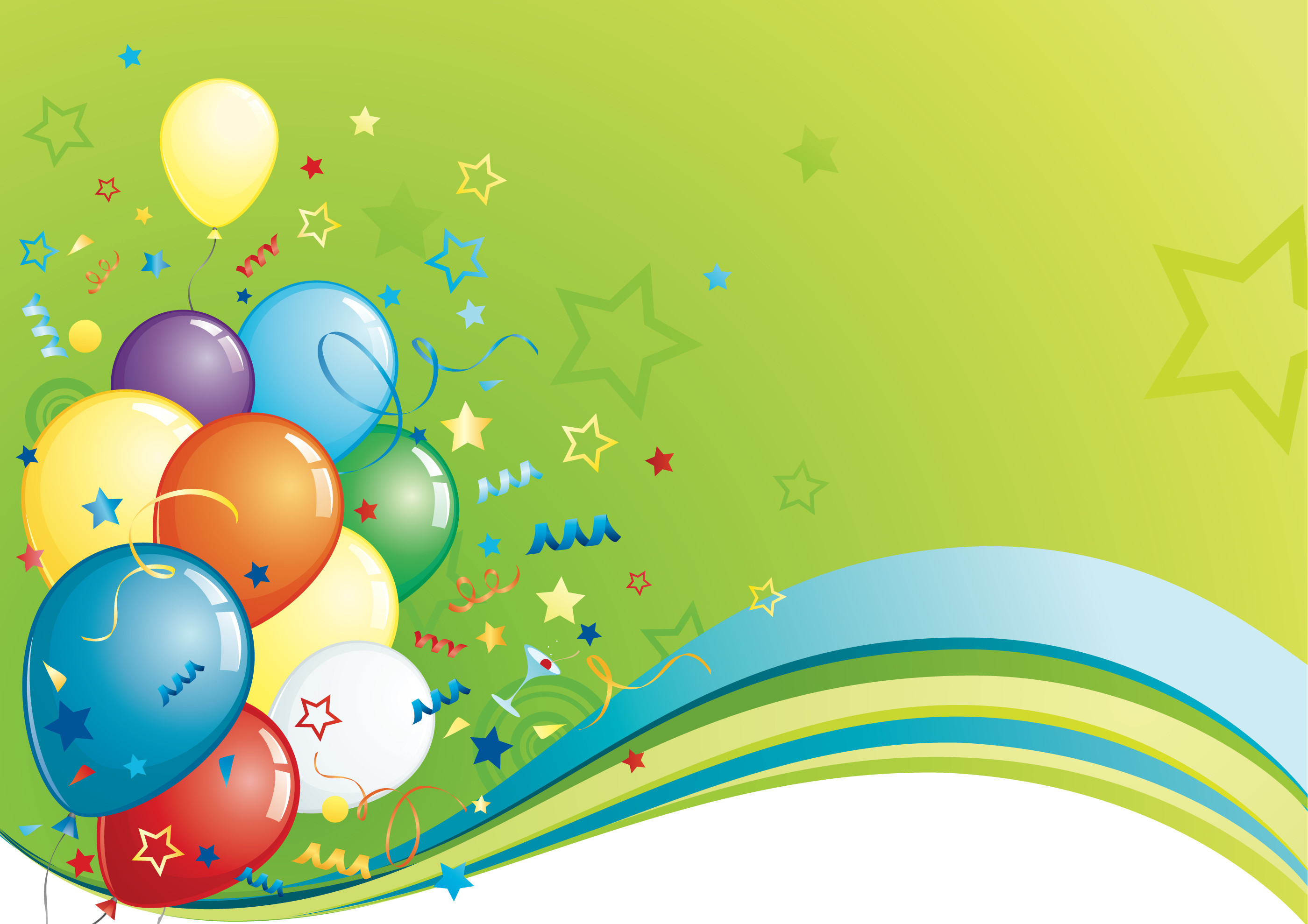 happy birthday background hd images ; 282161