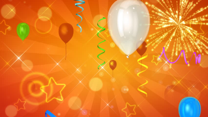 happy birthday background hd images ; 8