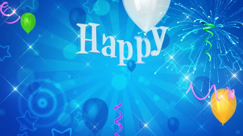happy birthday background hd images ; 9