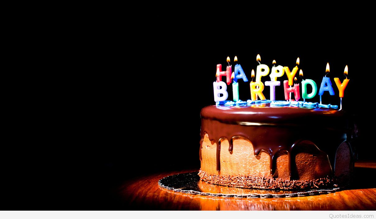 happy birthday background hd images ; HD-Happy-Birthday-Cake-Wallpapers