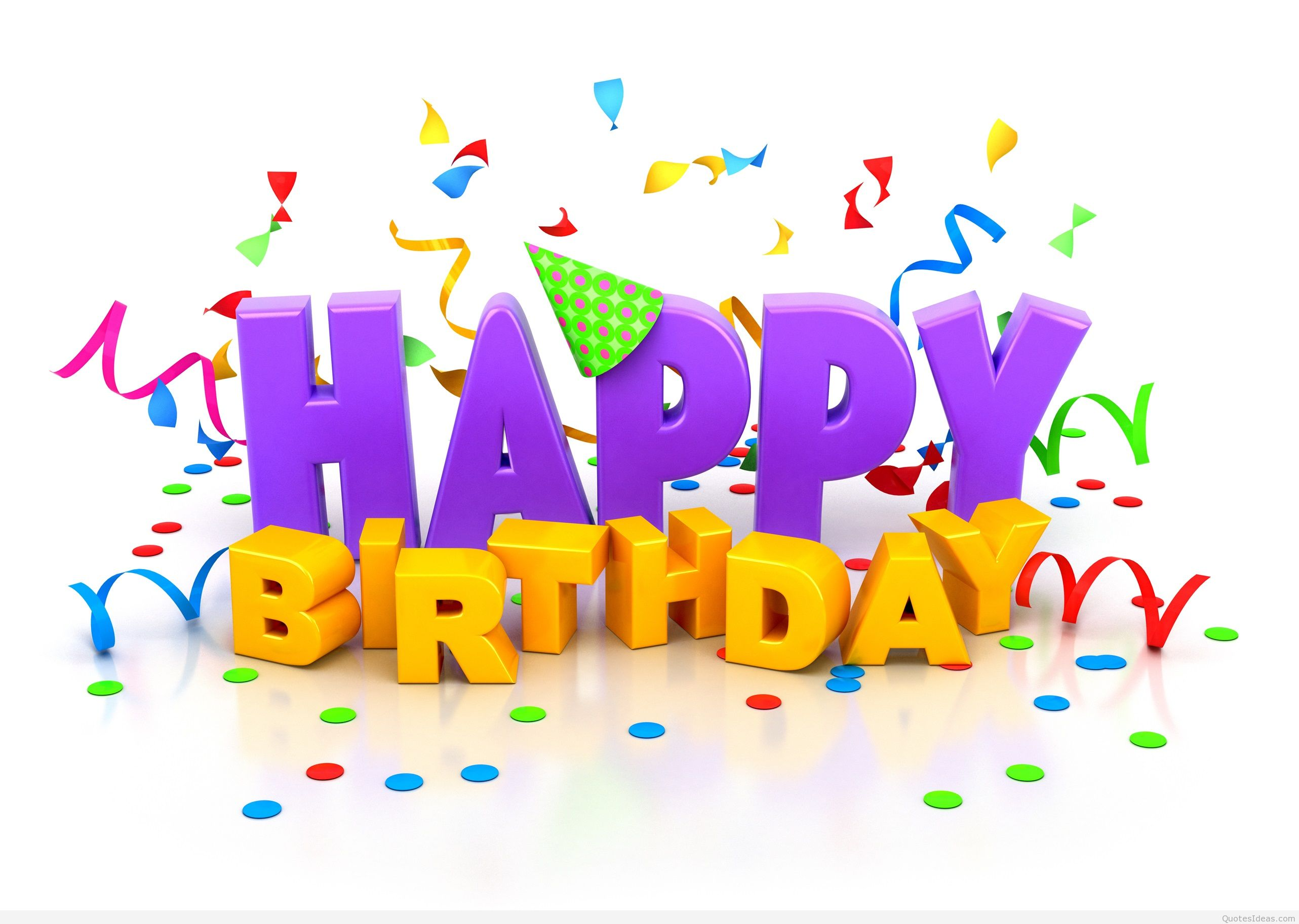 happy birthday background hd images ; Happy-birthday-wallpapers-2015-hd1