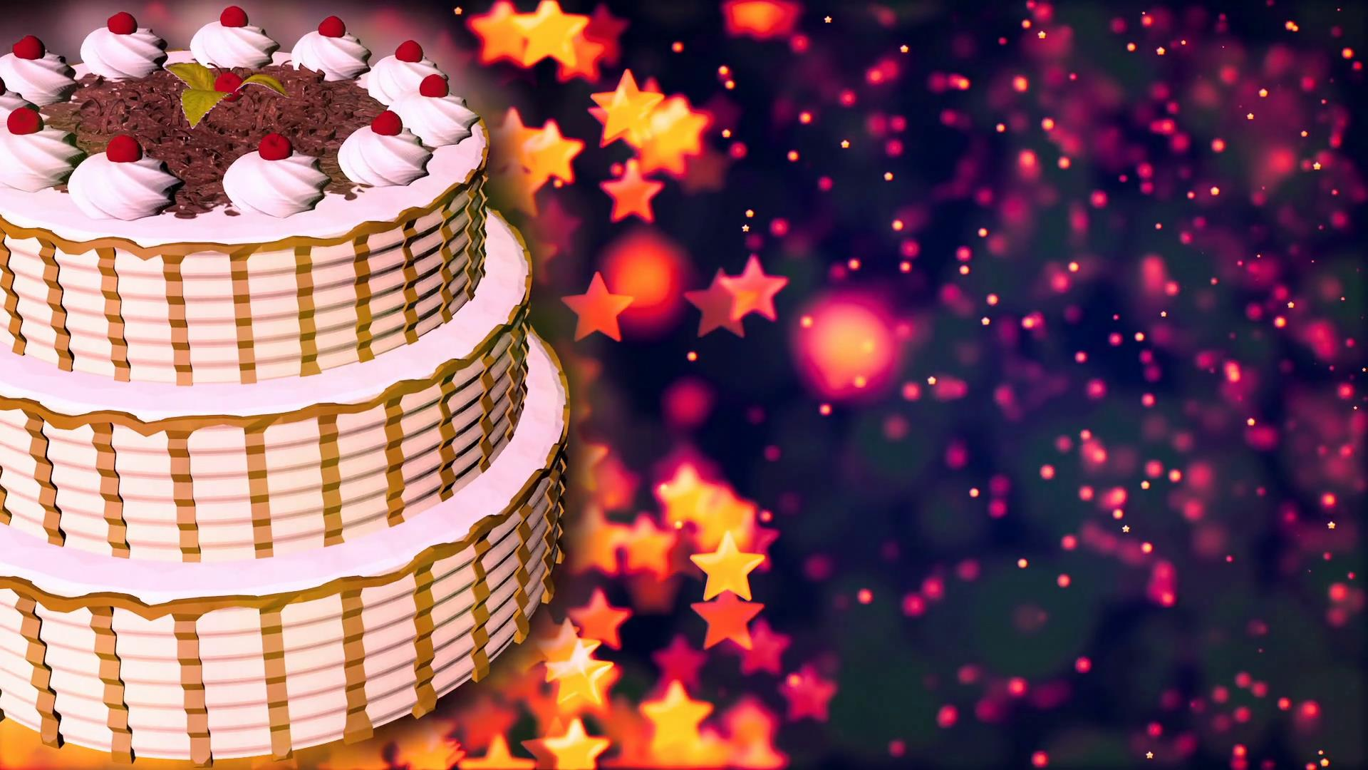 happy birthday background hd images ; happy-birthday-cake-loopable-abstract-background_bilspranqx_thumbnail-full01