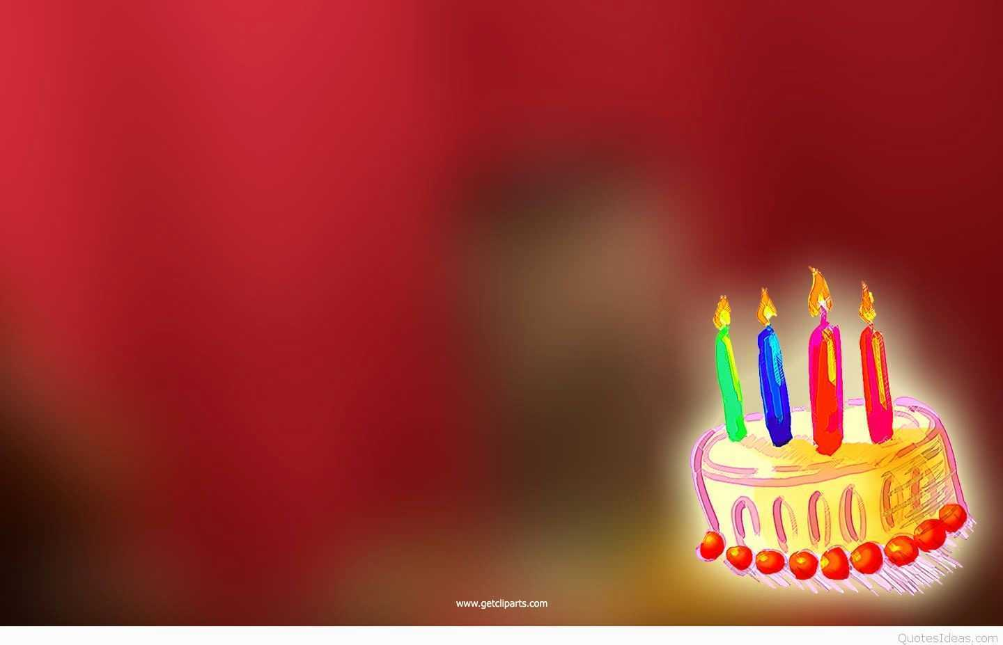 happy birthday background hd images ; hd-images-happy-birthday-lovely-happy-birthday-background-hd-of-hd-images-happy-birthday
