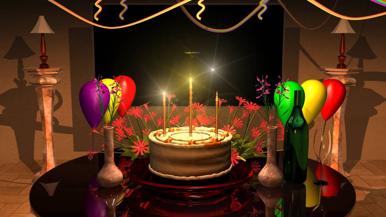 happy birthday background hd images ; maxresdefault