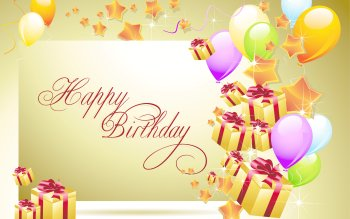 happy birthday background hd images ; thumb-350-696578