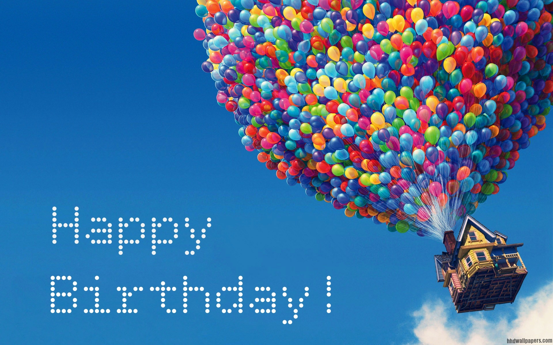 happy birthday balloons wallpaper ; Happy-Birthday-Balloons-HD-Images