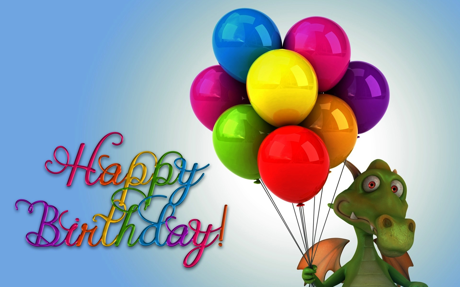 happy birthday balloons wallpaper ; Happy-birthday-wishes-nice-balloons-wallpapers