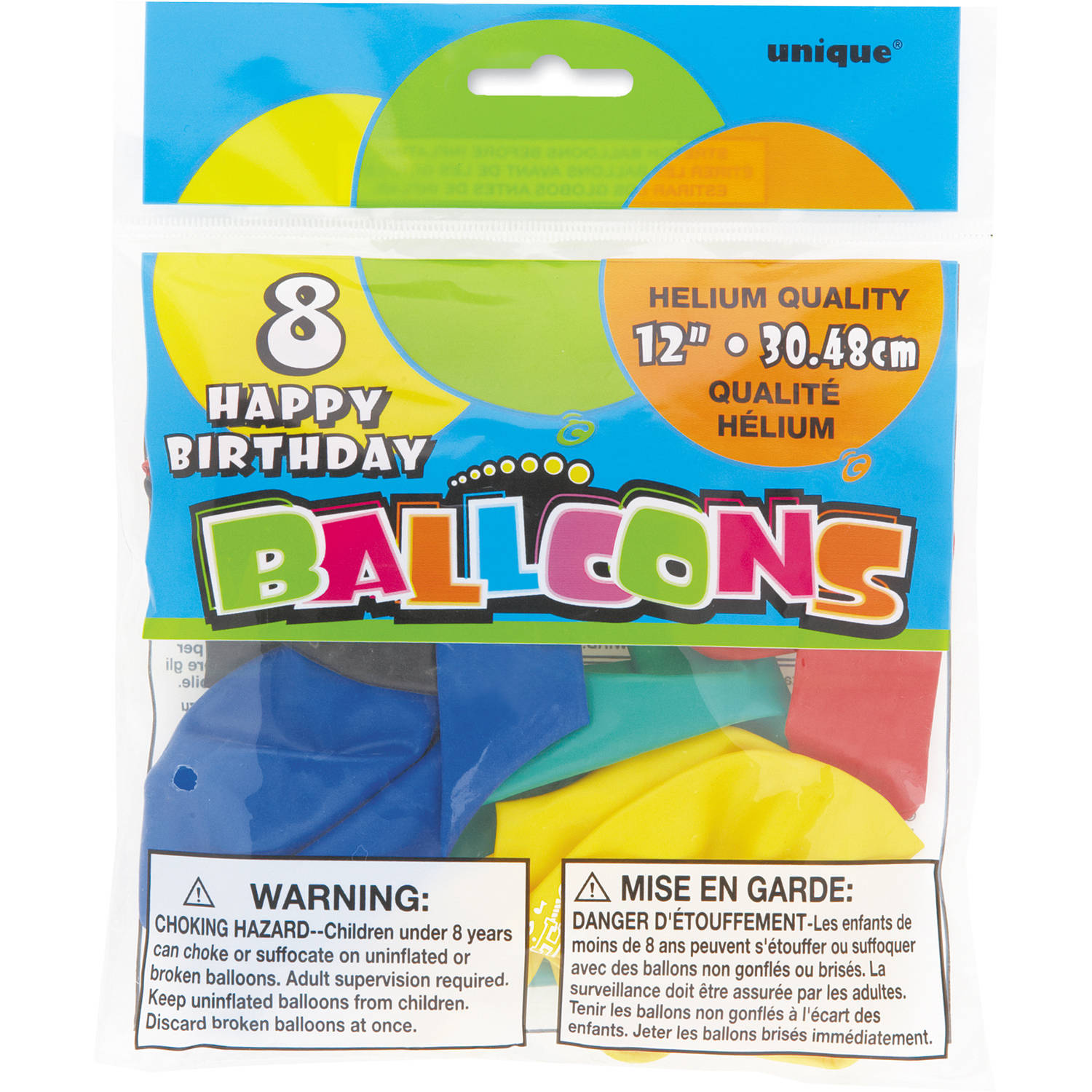happy birthday balloons walmart ; 238d383f-e5f8-4470-8c53-3dba7c66dff5_1