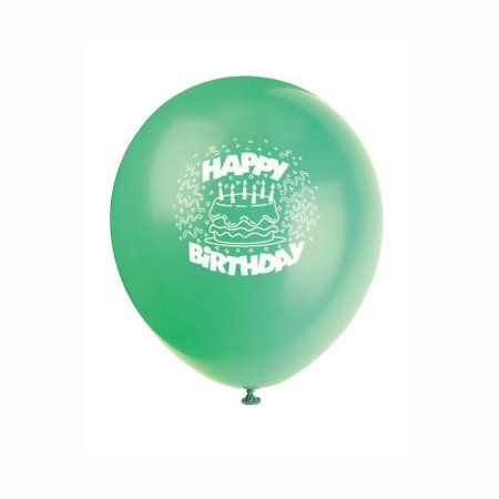 happy birthday balloons walmart ; 843043259455752fe80a541160c928bd