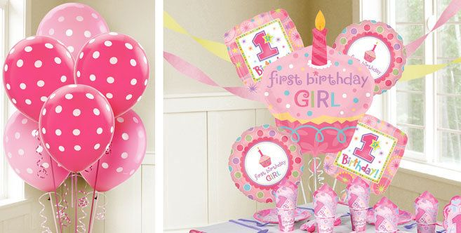 happy birthday banner party city ; 00d0e74d4743631b280c6294ae320965