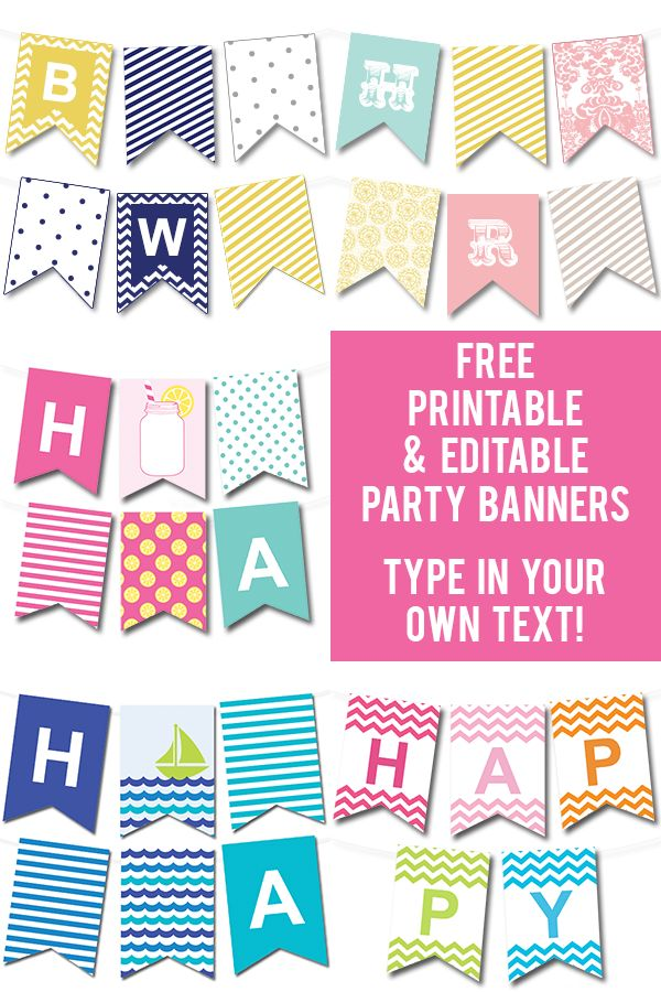 happy birthday banner template for word ; free-printable-happy-birthday-banner-templates-8cf7062ba9a9e83059b207bdfba35e1f