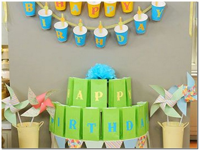 happy birthday banner template for word ; happy-birthday-banner-template-martha-stewart