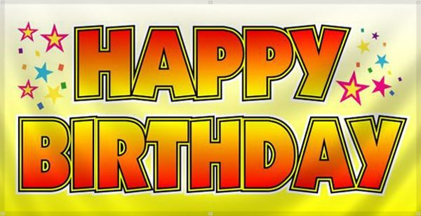 happy birthday banner template for word ; happy-birthday-banner-template