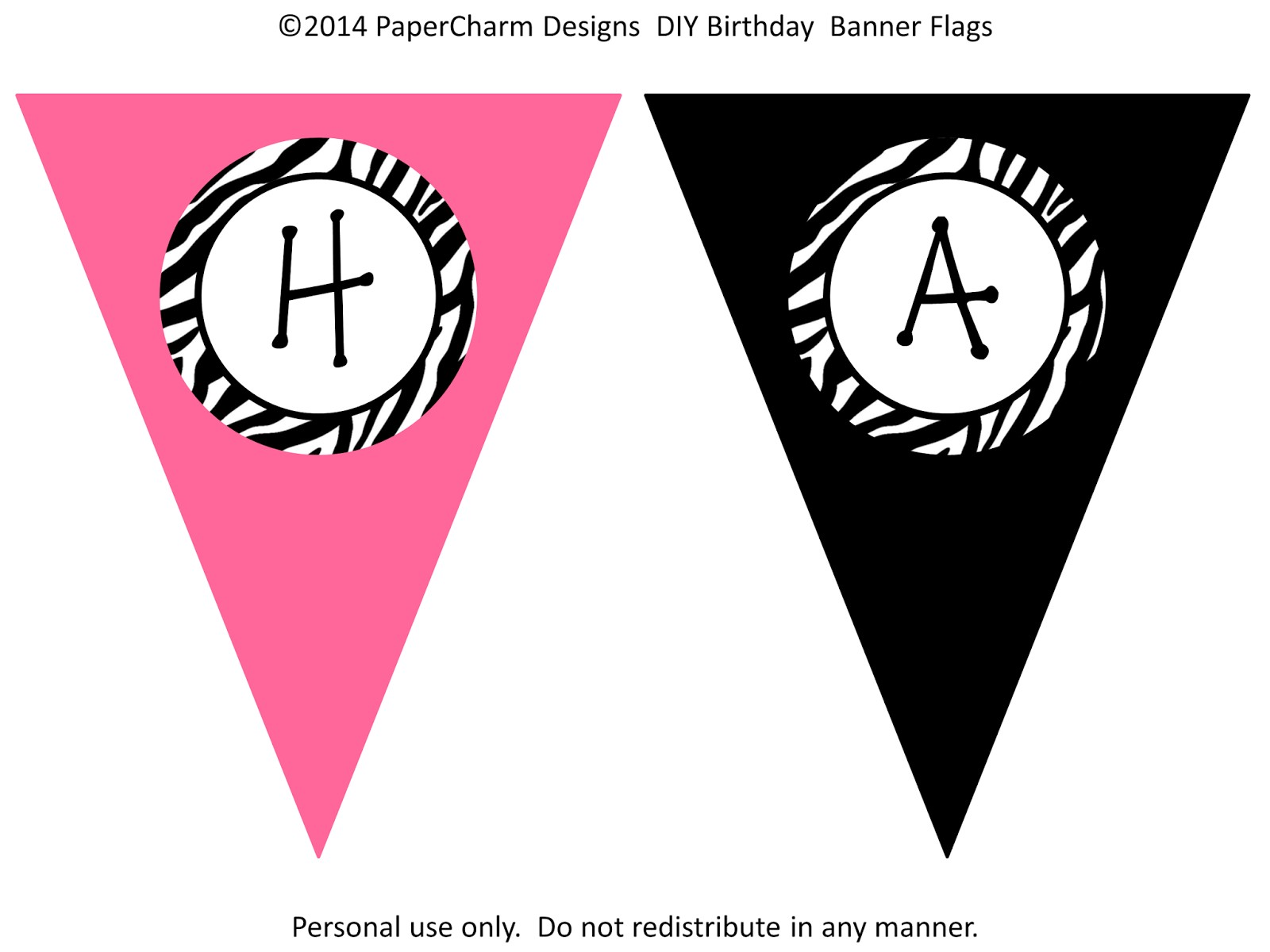 happy birthday banner template for word ; printable-birthday-calendar-template-colors-printable-happy-birthday-banner-templates-with-banner-of-printable-birthday-calendar-template