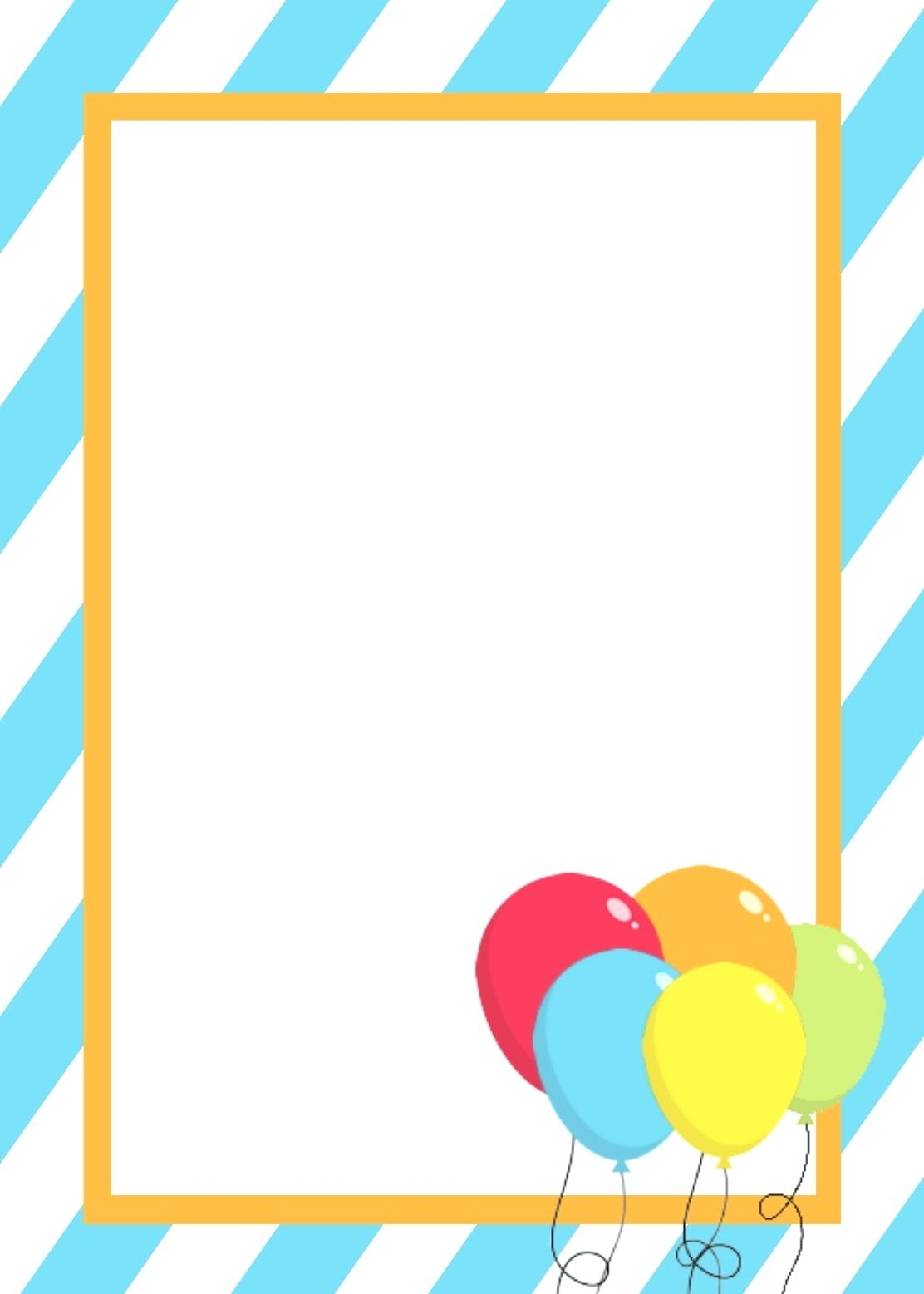 happy birthday banner template for word ; word-happy-birthday-template-colors-free-printable-banners-together-with-card